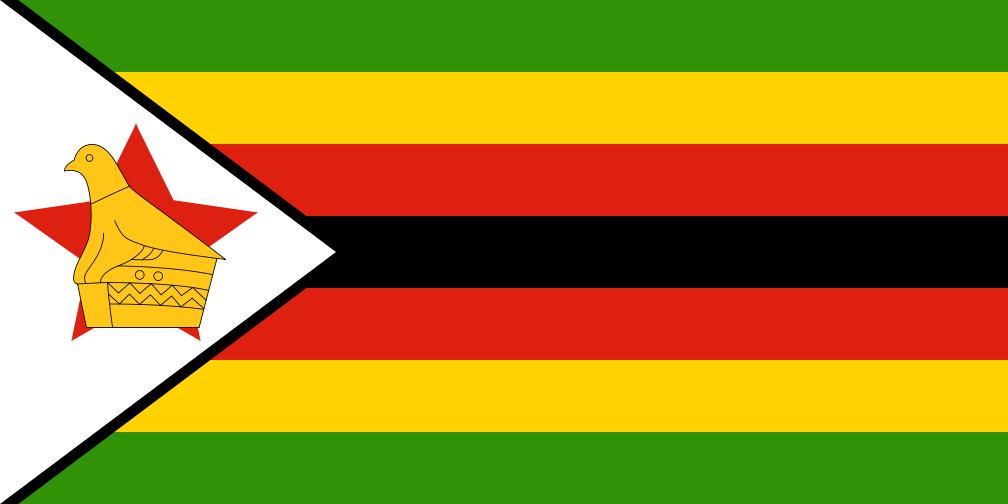 TESOL Worldwide - Teaching English Abroad in Zimbabwe