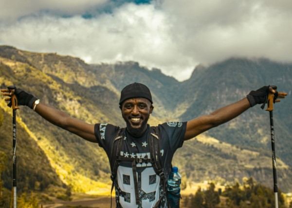 Go Teach English Abroad in Addis Ababa, Ethiopia, American