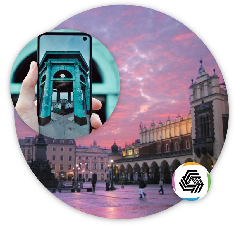 go teach english abroad in krakow  poland  american tesol