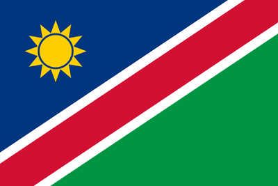 TESOL Worldwide - Teaching English Abroad in Namibia