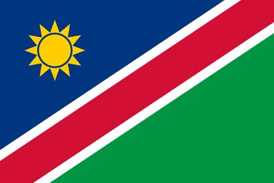 TESOL Worldwide - Teaching English Abroad in Namibia